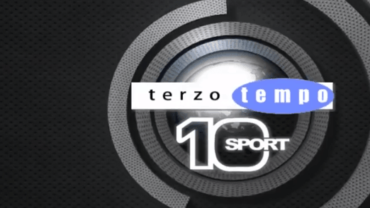 intervista canale sportivo
