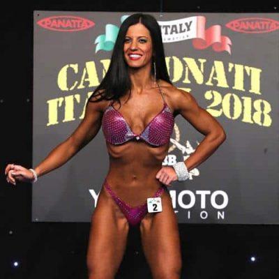 campionato italiano 2018