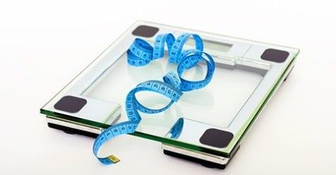 ABC dieta e allenamento