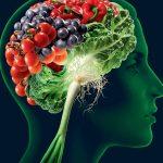 cibo e mente