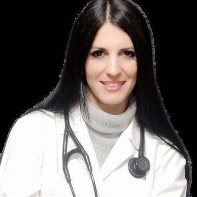 Dott.ssa Valeria Galfano