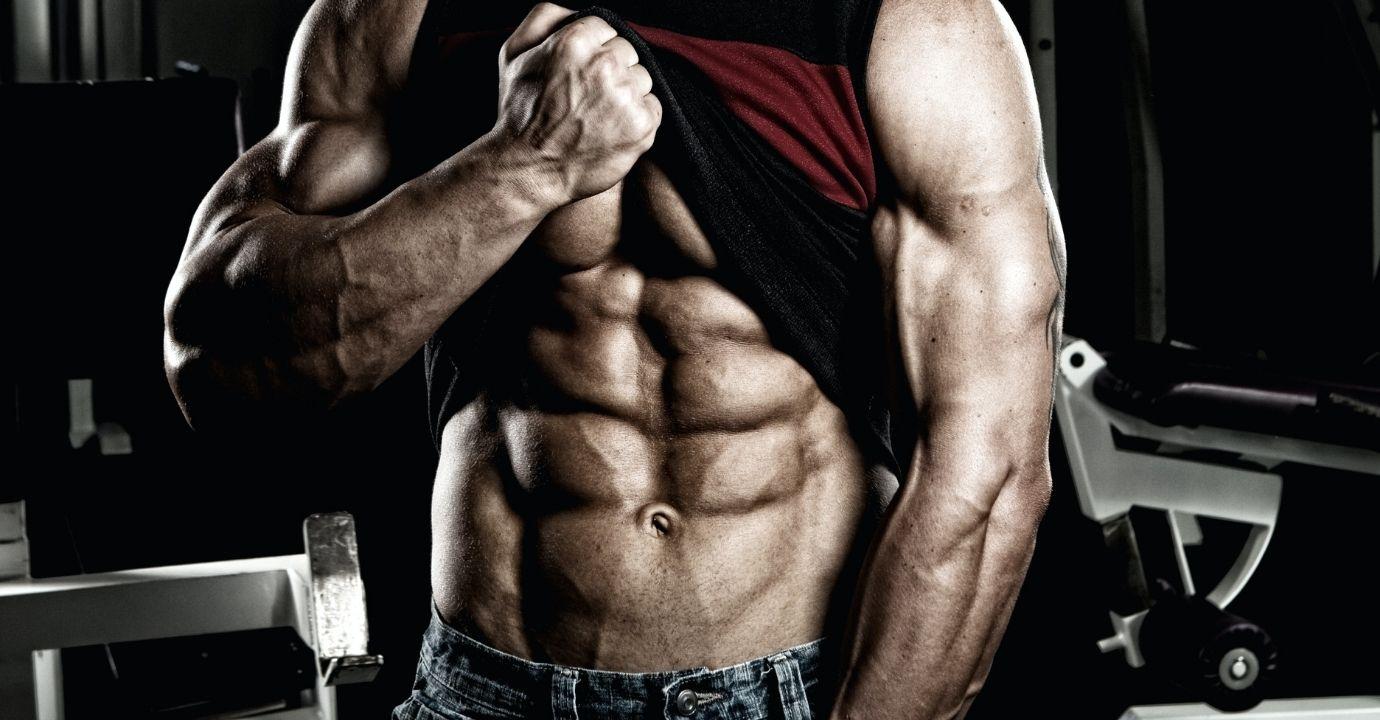 carico di glicogeno e supercompensazione nel bodybuilding