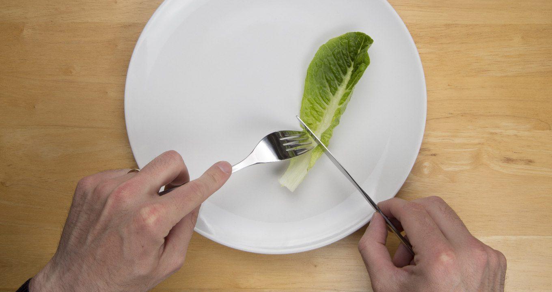 ortoressia nervosa disturbo alimentare